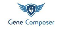 Gene Composer